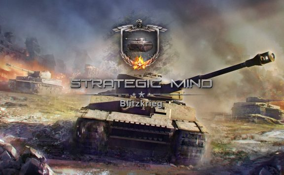 Strategic-Mind-Blitzkrieg-review-logo-1