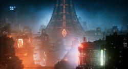 The-Ascent-announcement-trailer-logo