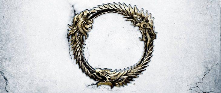 The-Elder-Scrolls-Online-GameLogo