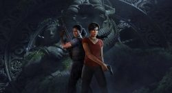 Uncharted-The-Lost-Legacy-game-logo