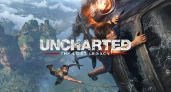 Uncharted-The-Lost-Legacy-review-logo