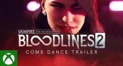 Vampire-the-masuqarade-bloodlines-2-inside-xbox-logo