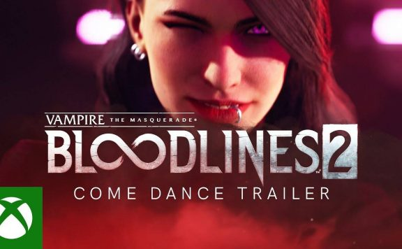 Vampire-the-masuqarade-bloodlines-2-inside-xbox-logo
