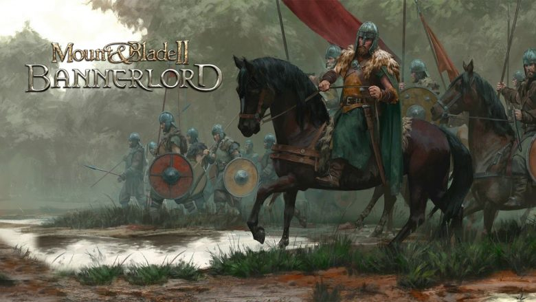 mount-and-blade-2-bannerlord-Battania-screenshot_1