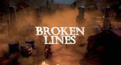Broken-lines-review-logo