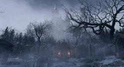 Resident-Evil-8-game-logo