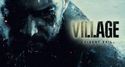 Resident-Evil-8-game-logo2