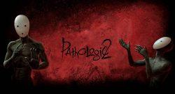 Pathologic-2-Review-Logo
