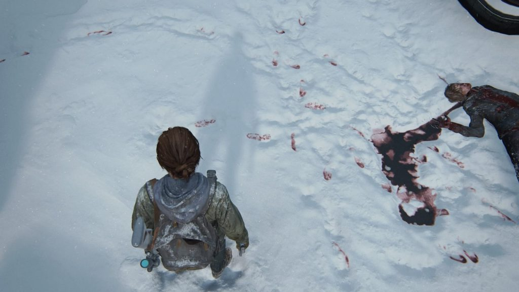 The-Last-of-Us-Part-2-Review-Screenshot-13