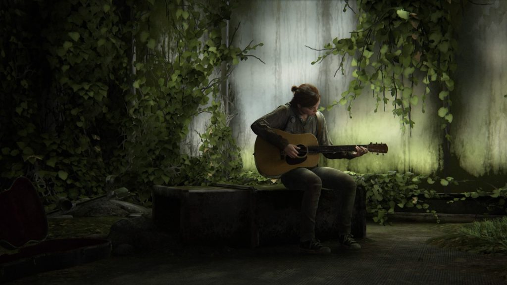 The-Last-of-Us-Part-2-Review-Screenshot-8