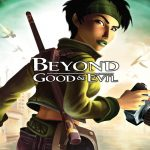 Beyond-good-and-evil-review-logo
