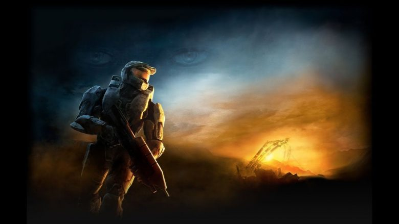 Halo-3-Logo