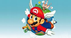 Super-mario-64-game-logo