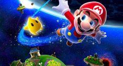Super-mario-galaxy-game-logo