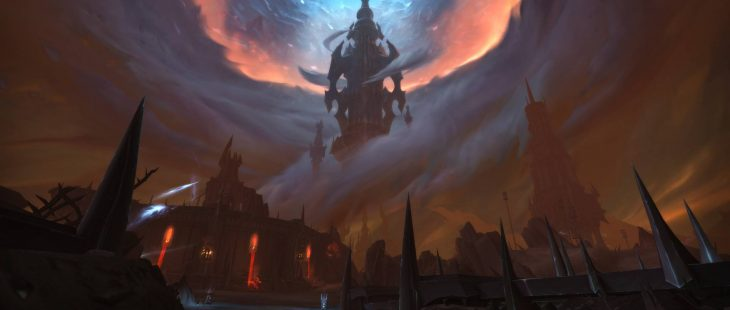 Wow-shadowlands-game-logo