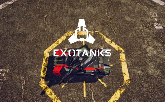 ExoTanks-Review-logo3