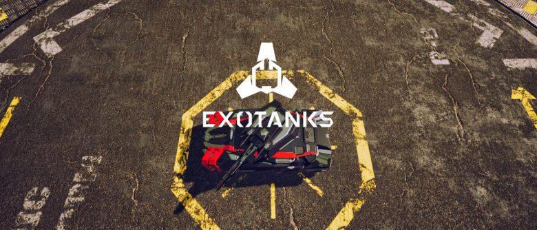 ExoTanks-Review-logo3