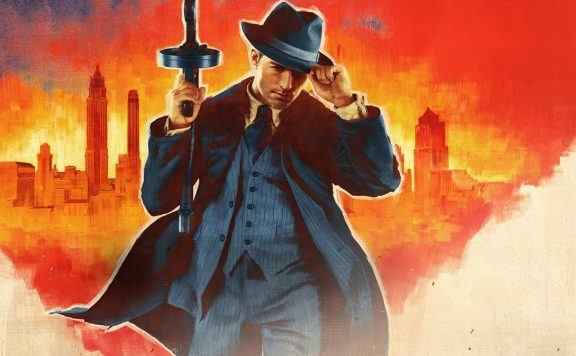 Mafia-definitive-edition-game-logo