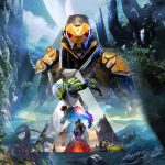 Anthem-Game-Logo