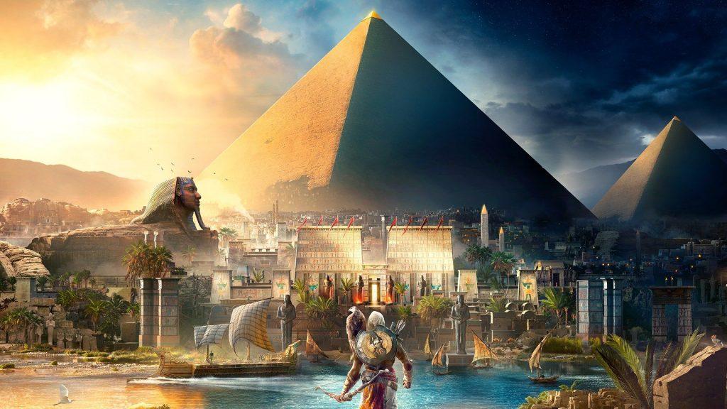 Assassins-Creed-Origins-Game-Logo