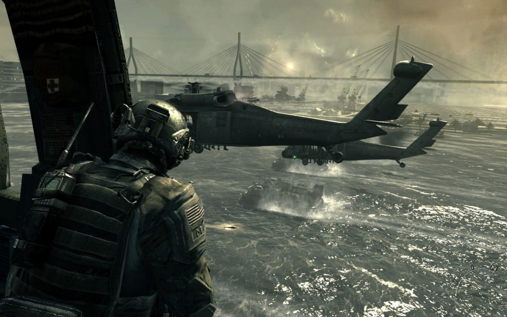 Cod-MW-3-Yuki-Review-Screenshot-2