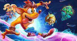 Crash-Bandicoot-4-Game-Logo