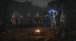 Diablo-2-Resurrected-Announcement-Logo