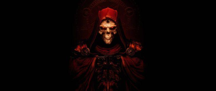 Diablo-2-Resurrected-Game-Logo