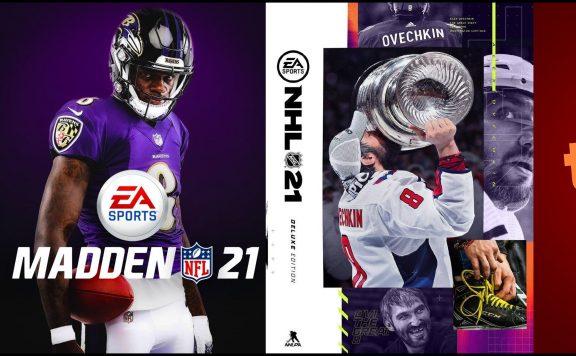 EA-Play-March-April-2021-News-Logo