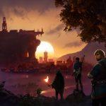 Enderal-Forgotten-Stories-Game-Logo