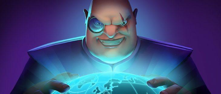 Evil-Genius-2-World-Domination-Game-Logo