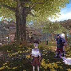 Fable-TLC-Screenshot-1
