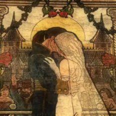 Fable-TLC-Screenshot-2