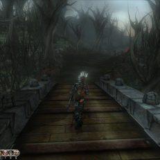 Fable-TLC-Screenshot-3