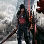 Final-Fantasy-16-Game-Logo