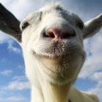 Goat-Simulator-Game-Logo