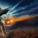 Halo-3-Game-Logo