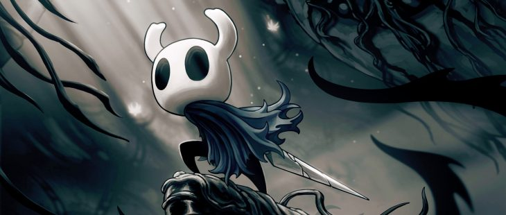 Hollow-Knight-Game-Logo