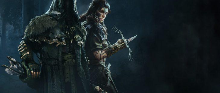 Hood-Outlaws-Legends-Game-Logo