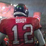 Madden-NFL-21-Game-Logo