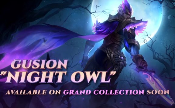 Mobile-Legends-Gusion-Night-Owl-Logo