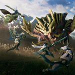 Monster-Hunter-Rise-Game-Logo