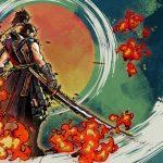 Samurai-Warriors-5-Logo
