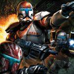 Star-Wars-Republic-Commando-Game-Logo