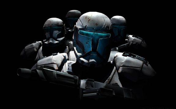 Star-Wars-Republic-Commando-Logo-Announcement