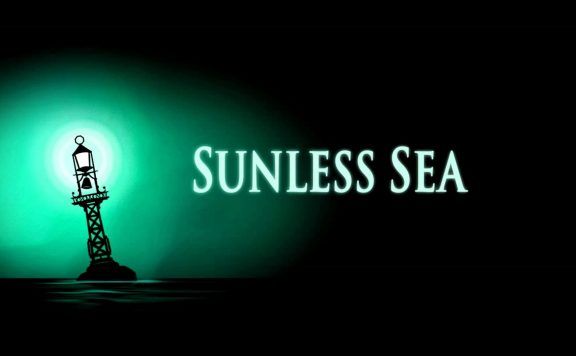 Sunless-Sea-Game-Logo