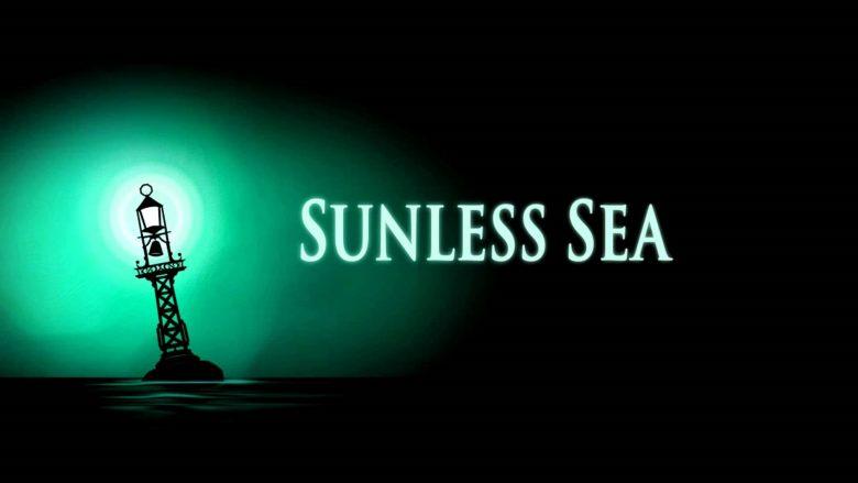 Sunless-Sea-Game-Logo