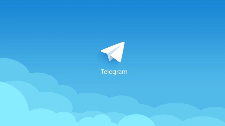 Telegram-Logo-Main