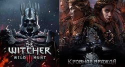 The-Witcher-Nintendo-Sale