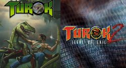 Turok-1-2-PlayStation